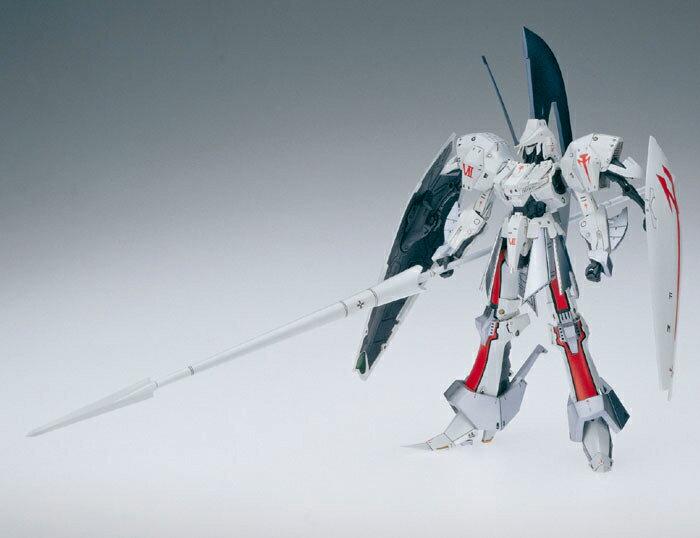プラモデル・模型, その他 202111 1144 Ver.3 FS-103