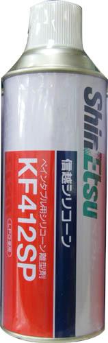 ホビー工具・材料, その他  KF412SP