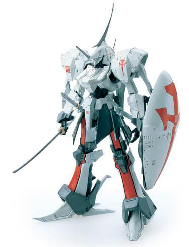 プラモデル・模型, その他 202111 1144 FS-102