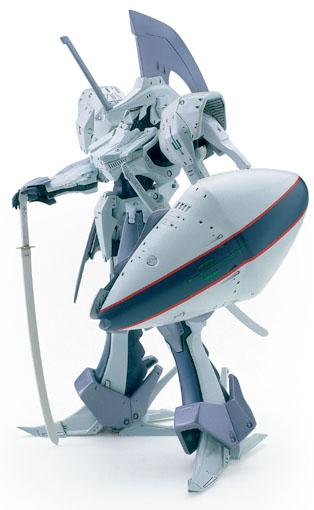 プラモデル・模型, その他 202110 1144 2989 FS101