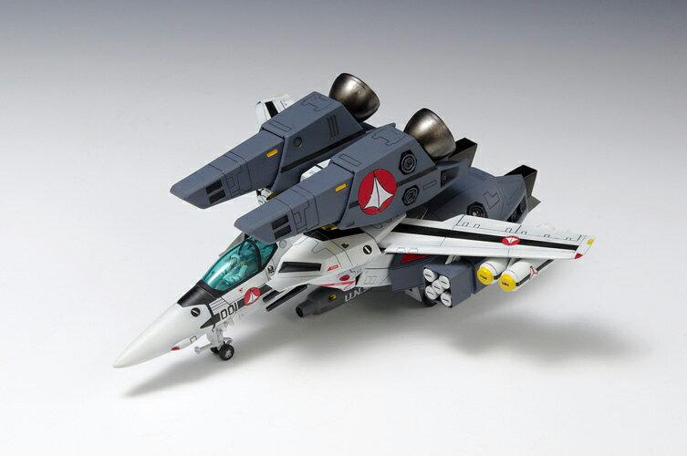 コレクション, フィギュア WAVE 1100 VF-1S