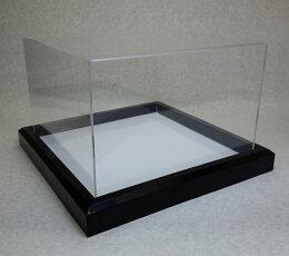 WAVE特製アクリルカバー付きスペシャルLEDライトベース