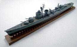 WAVE日本海軍駆逐艦秋月1942/1944コンバーチブルキット