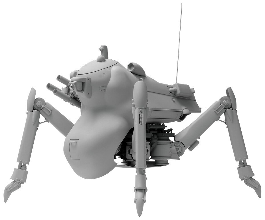 プラモデル・模型, その他 WAVE H.A.F.S. G1G2G3
