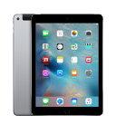 中古タブレットApple iPad Air2 Wi-Fi +