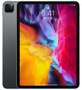 中古タブレットApple iPad Pro2 11インチ W
