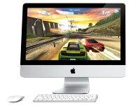 【ポイント最大27倍!マラソン+楽天カード決済+SPU4/20まで!】中古デスクトップAppleiMac(21.5-inch,Mid2011)MC309J/A【中古】AppleiMac(21.5-inch,Mid2011)中古デスクトップCorei5OSX10.7