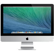 【ポイント最大27倍!マラソン+楽天カード決済+SPU4/20まで!】中古デスクトップAppleiMac(21.5-inch,Late2013)ME087LL/A【中古】AppleiMac(21.5-inch,Late2013)中古デスクトップCorei5OSX10.9