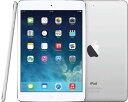 中古タブレットApple iPad mini2 Retina Wi-Fiモデル 16GB シルバー ME279J/A 【中古】 Apple iPad mini2 Retina Wi-Fiモデル 16GB 中古タブレットApple A7 iOS12.1