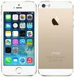 中古スマートフォンApple iPhone 5s 16GB SoftBank(ソフトバンク) ゴールド ME334J/A 【中古】 Apple iPhone 5s 16GB 中古スマートフォンApple A7 iOS9.2 Apple iPhone 5s 16GB 中古スマートフォンApple A7 iOS9.2