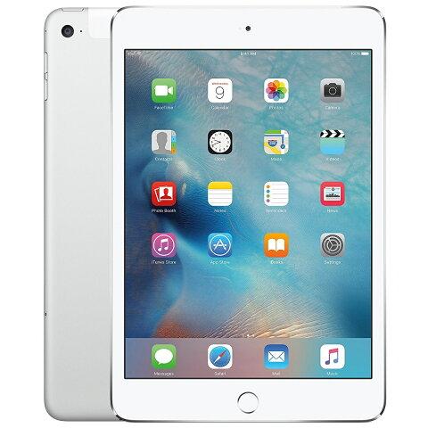中古タブレットApple iPad Air2 Wi-Fi +Cellular 64GB au(エーユー) シルバー MGHY2J/A 【中古】 Apple iPad Air2 Wi-Fi +Cellular 64GB 中古タブレットApple A8X iOS13