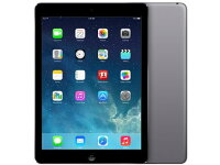 中古タブレットAppleiPadAir2Wi-Fi+Cellular16GBau(エーユー)スペースグレイMGGX2J/A【中古】AppleiPadAir2Wi-Fi+Cellular16GB中古タブレットAppleA8XiOS11.0.2