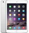 中古タブレットApple iPad mini 3 Wi-Fiモデル 16GB MGNV2J/A 【中古】 Apple iPad mini 3 Wi-Fiモデル 16GB 中古タブレットApple A7 iOS10.2 Apple iPad mini 3 Wi-Fiモデル 16GB 中古タブレットApple A7 iOS10.2