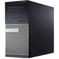 中古デスクトップDell Optiplex 9010 3400MT 9010-3400MT 【中古】 Dell Optiplex 9010 3400MT 中古デスクトップCore i7 Win7 Pro Dell Optiplex 9010 3400MT 中古デスクトップCore i7 Win7 Pro:パソコンショップ Be-Stock