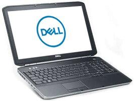 中古ノートパソコンDellE5520【中古】Dell中古ノートパソコンCorei5Win7ProDell中古ノートパソコンCorei5Win7Pro