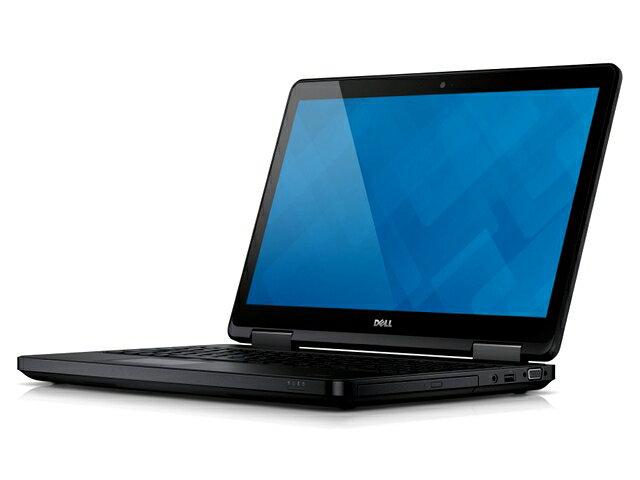 中古ノートパソコンDell Latitude E5540 E5540 【中古】 Dell Latitude E5540 中古ノートパソコンCore i5 Win7 Pro Dell Latitude E5540 中古ノートパソコンCore i5 Win7 Pro:パソコンショップ Be-Stock