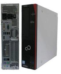 中古デスクトップFUJITSU ESPRIMO D586/M FMVD1504V 【中古】 FUJITSU ESPRIMO D586/M 中古デスクトップCore i5 Win10 Pro 64bit FUJITSU ESPRIMO D586/M 中古デスクトップCore i5 Win10 Pro 64bit