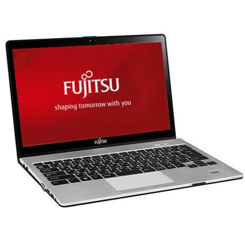 パソコン, ノートPC FUJITSU LIFEBOOK S936P FMVS06001 FUJITSU LIFEBOOK S936P Core i5 Win10 Pro 64bit FUJITSU LIFEBOOK S936P Core i5 Win10 Pro 64bit