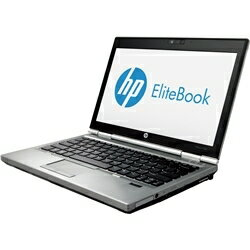 パソコン, ノートPC 300028HP EliteBook 2570p D5J07PA HP EliteBook 2570p Core i5 Win7 Pro HP EliteBook 25