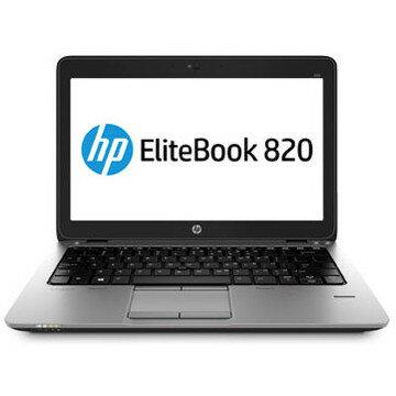 パソコン, ノートPC 28161:591000HP EliteBook 820G1 F3X33AV HP EliteBook 820G1 Core i5 Win7 Pro HP Elite