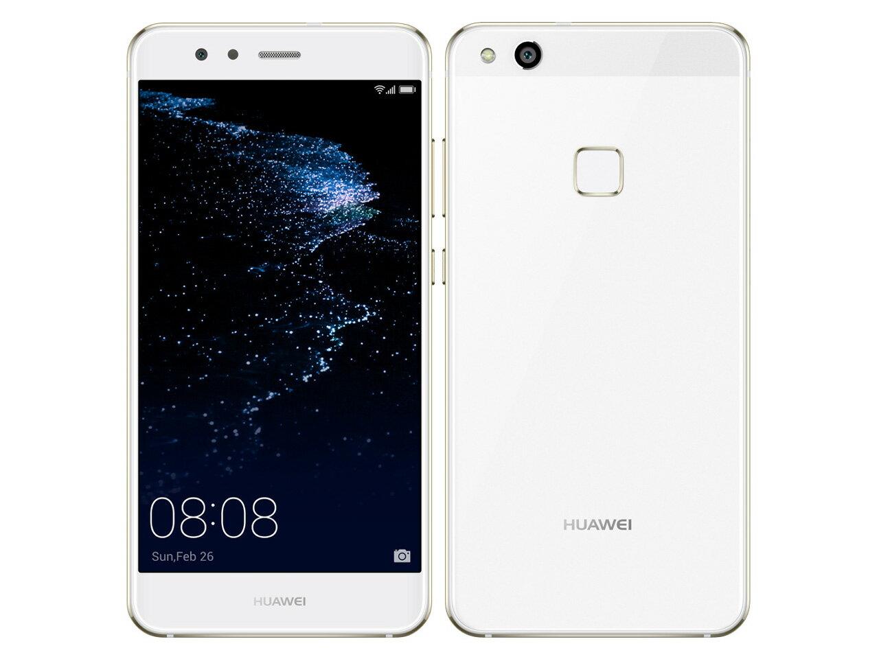 クアッドコア(2.1+1.7GHz) / 3GB / 32GB / Android7.0 / 商品ランク:A 動作ランク:A 【無償保証1...