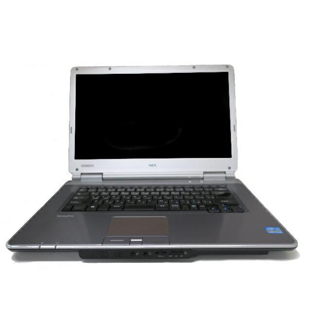 中古ノートパソコンNEC VersaPro タイプVD VK29H/D-F PC-VK29HDZNF 【中古】 NEC VersaPro タイプVD VK29H/D-F 中古ノートパソコンCore i7 Win7 Pro NEC VersaPro タイプVD VK29H/D-F 中古ノートパソコンCore i7 Win7 Pro
