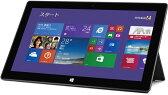 中古タブレットMicrosoft Surface Pro 2 94X-00012 【中古】 Microsoft Surface Pro 2 中古タブレットCore i5 Win8.1 Pro Microsoft Surface Pro 2 中古タブレットCore i5 Win8.1 Pro