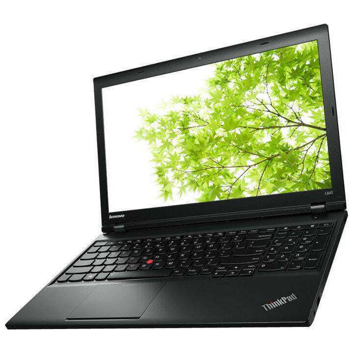 中古ノートパソコンLenovo ThinkPad L540 20AUS05800 【中古】 L…