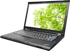中古ノートパソコン Lenovo 2539-AZ8 【中古】 Lenovo 中古ノートパソコン Core i5 Win7 Home Premium 64bit Lenovo 中古ノートパソコン Core i5 Win7 Home Premium 64bit