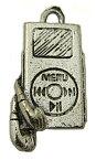 チャーム 携帯音楽プレーヤー M11-1