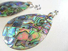在珍珠母黑蝴蝶殼吊墜上滴蝴蝶吊墜項鍊套裝珍珠母殼黑色 24 在製作串珠的飾品部可以推薦的 ! 美好的禮物媽媽的珍珠從南太平洋海洋,白色一件中山裝上衣 !