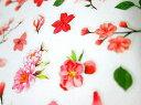 ネイルシール ネイルシール 花 ネイルシール 和柄 ネイル パーツ−40 ネイルチップ フラワーネイ ...
