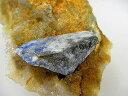 原石 ラピスラズリ 鉱物天然石−27