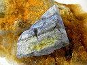 原石 ラピスラズリ 鉱物天然石−26
