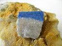 原石 ラピスラズリ 鉱物天然石−12