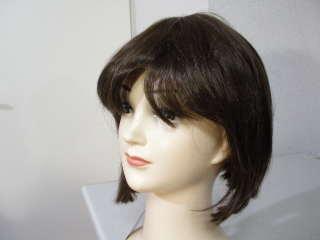供供假頭髮(漂亮的假髮)-25女子的全部的假頭髮短假髮假頭髮假髮漂亮的醫療使用的假頭髮醫療使用的假髮古裝戲假頭髮日式服裝和服女式假發頭髮配飾頭飾假扮假頭髮化裝假頭髮女士