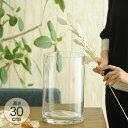 YDM/ハンギングラウンドカラーグラスGR /RGB746【01】【取寄】花器、リース 花器・花瓶 ガラス花器 手作り 材料
