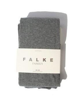 [Rakuten BRAND AVENUE]FALKE FAMILYタイツ Ray BEAMS ビームス ウイメン ファッショングッズ