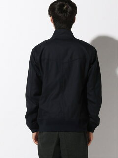Wool Polyester G9 11-18-4868-803: Navy