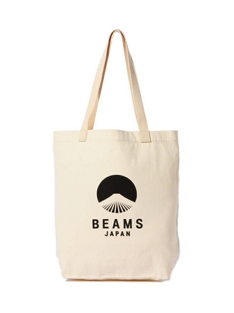 メンズバッグ, トートバッグ Rakuten Fashionevergreen worksBEAMS JAPAN BEAMS JAPAN