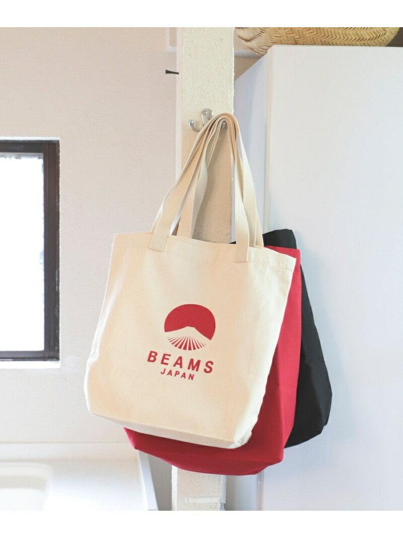 メンズバッグ, その他 Rakuten Fashionevergreen works BEAMS JAPAN BEAMS JAPAN