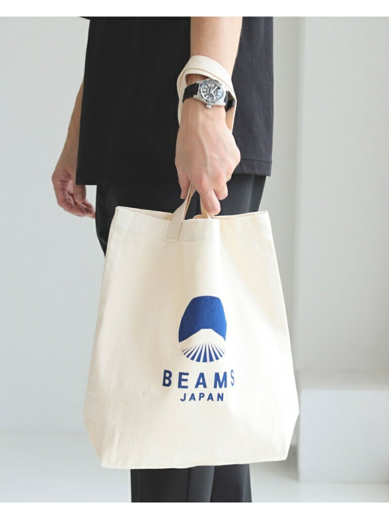 メンズバッグ, その他 Rakuten Fashionevergreen works BEAMS JAPAN BEAMS JAPAN