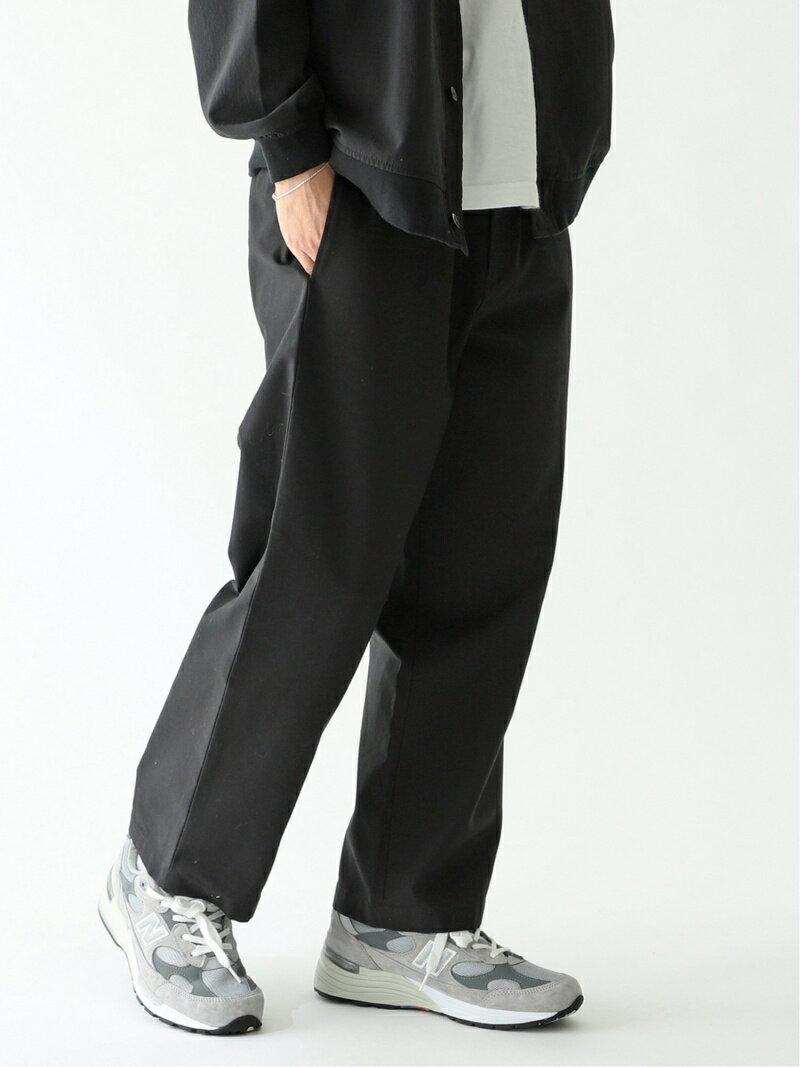 メンズファッション, ズボン・パンツ Rakuten FashionSALE60OFFB.HIGHTWIST SLKS BEAMS MEN RBAE