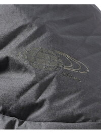 [Rakuten Fashion]ARC'TERYX × BEAMS / 別注 Atom AR Hoodie BEAMS MEN ビームス メン コート/ジャケット コート/ジャケットその他【送料無料】