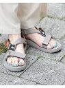 サンダル スリッパ レディース 靴 レディース スリッパ かわいい サンダル ファーサンダル ファースリッパ 無地 可愛い ふわもこ フラットシューズ フラットシューズ ヒール:1センチ