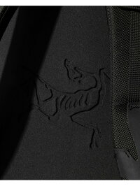[Rakuten BRAND AVENUE]ARC'TERYX / ARRO 22 アークテリクス BEAMS MEN ビームス メン バッグ【送料無料】