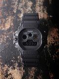 [Rakuten BRAND AVENUE]G-SHOCK / DW-5900BB-1JF デジタル ウォッチ ジーショック ビームス スペシャルカラー 腕時計 ブラック プレゼント ギフト BEAMS MEN ビームス メン 【送料無料】