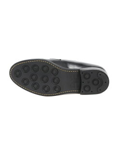 Penny Loafers 51-32-0066-232: Sole