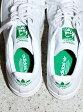 BEAMS BOY adidas Originals for BEAMS / Stan Smith(Women's) スタンスミス スニーカー アディダス ビームス ウイメン【送料無料】