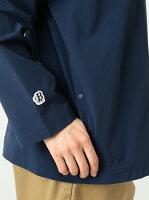 [Rakuten BRAND AVENUE]Champion / 別注 コーチジャケット チャンピオン BEAMS BOY ビームスボーイ ブルゾン ジャケット BEAMS BOY ビームス ウイメン コート/ジャケット【送料無料】